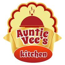 Auntie Vee's