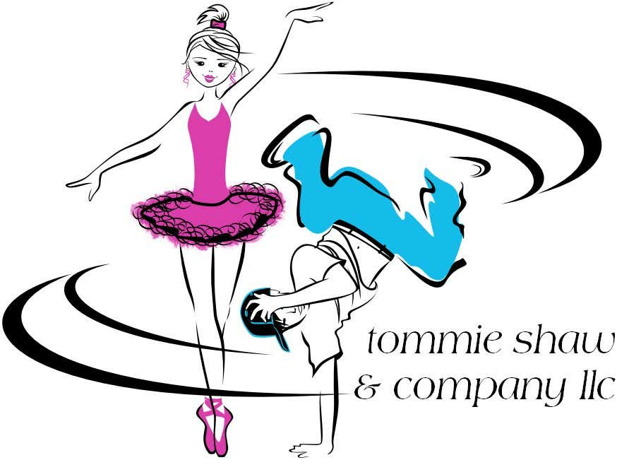 Tommie Shaw & Company