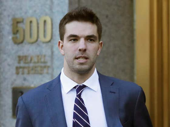 Congrats to the Winners of the Fyre Festival Lawsuit. Don't Spend That $280 Settlement All in One Place!