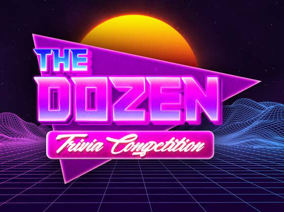 New Rules, New Teams, Live Shows, And More: The Dozen Season II Preview