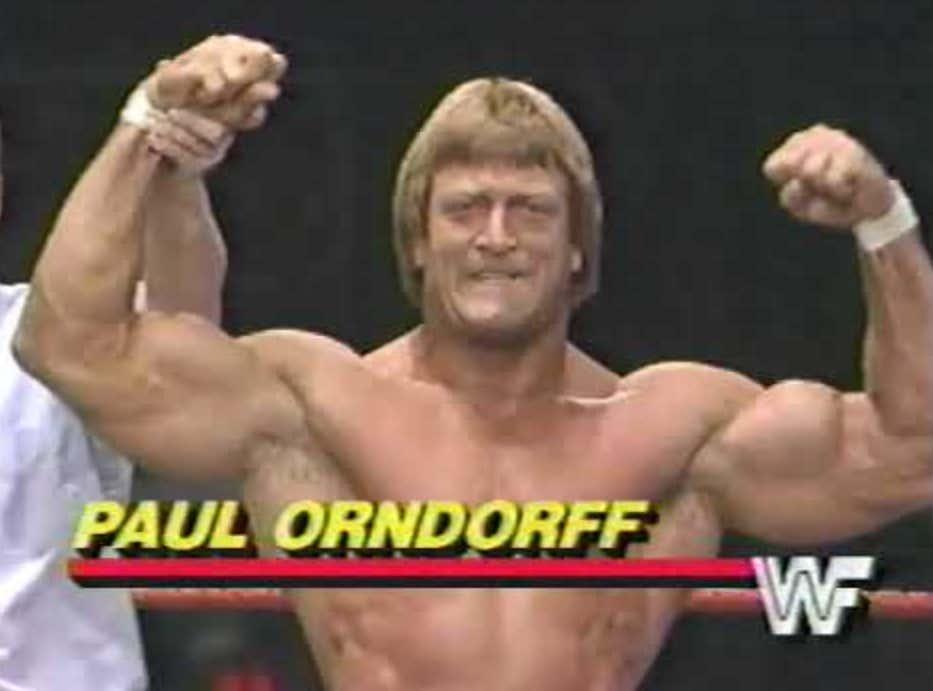 WWF/WWE/ECW/WCW - Page 23 Screen-Shot-2021-07-12-at-3.10.45-PM.a16a614c.png?crop=0.99%2C0.99%2Cx0.00%2Cy0