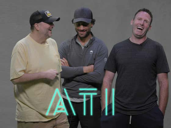 Spittin' Chiclets Answers the Internet's Weirdest Questions