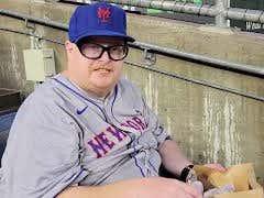 Tank's Hot Dog Review Yankee Stadium