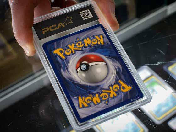 Pokemon Pack Card Opening Stream!