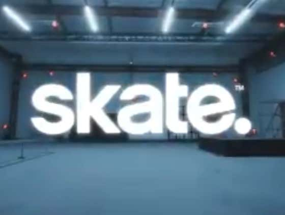 The Next Addition To The Skate Video Game Series Is In Development And It's Going To Be Legendary