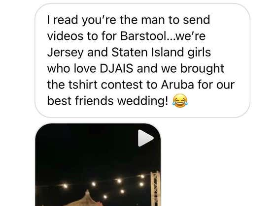 How To Get Posted On The Barstool Instagram: Part 5