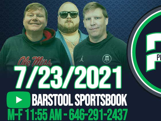 Texas and OU Are Headed To The SEC, Kansas is Talking To The Big 10, And We Talk Gambling on Picks Central