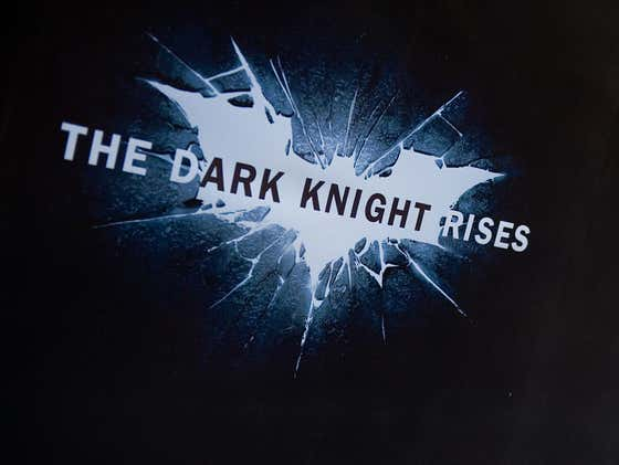 """""""The Dark Knight Rises"""" Is One Of The Greatest Movies Ever About Depression"""