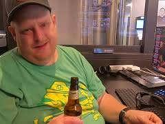 Tank's Taste Test: Appalachian White Birch Beer