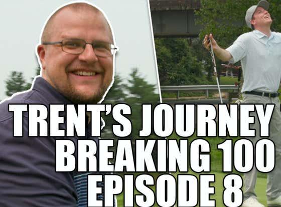 My Journey To Breaking 100- Episode 8