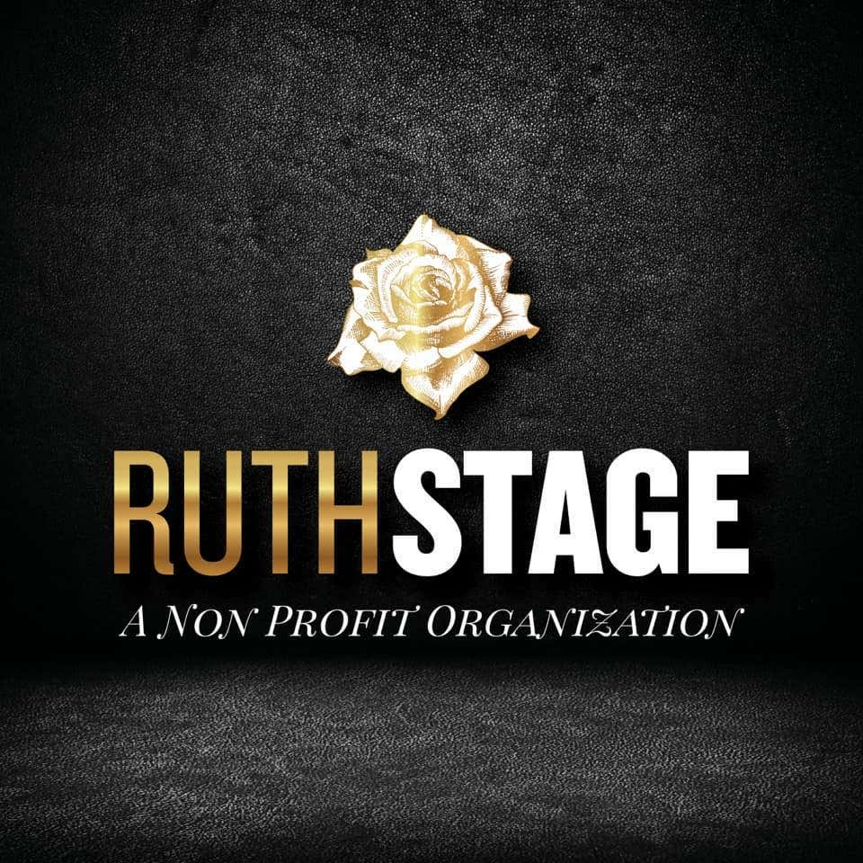 Ruth Stage