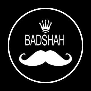 Badshah Modern Indian Restaurant