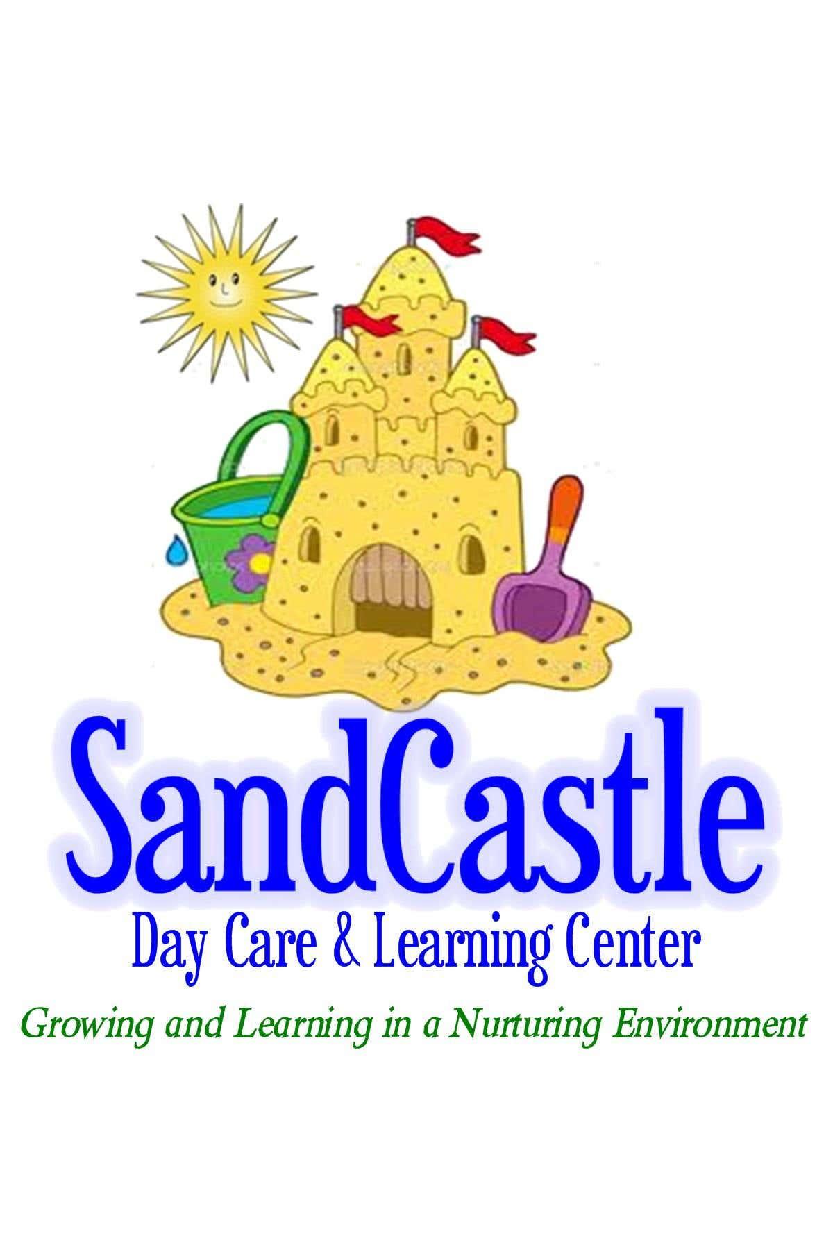 Sandcastle Day Care