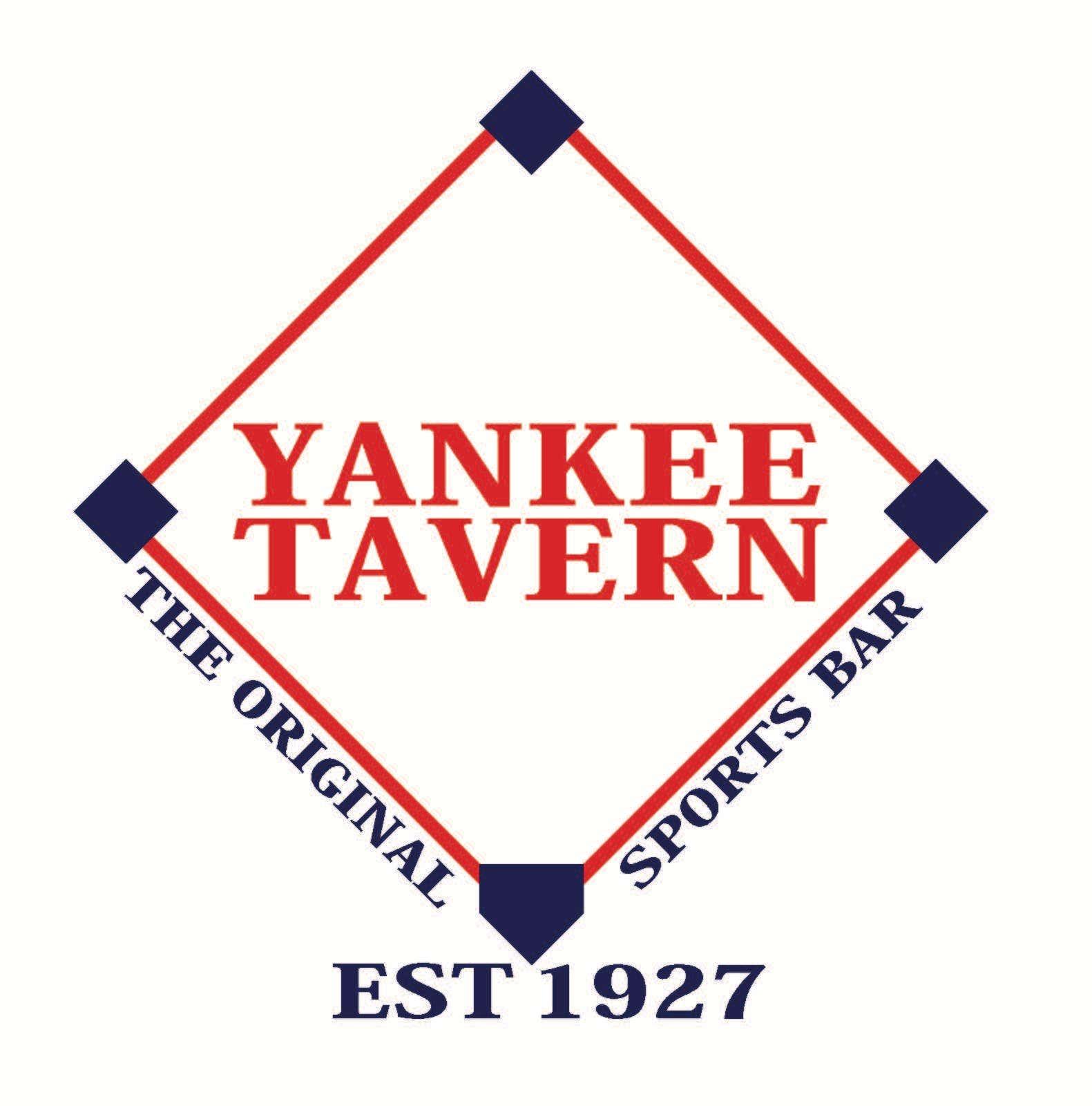 J & L Yankee Tavern