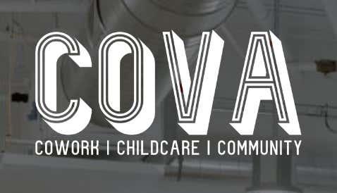 Cova Cowork