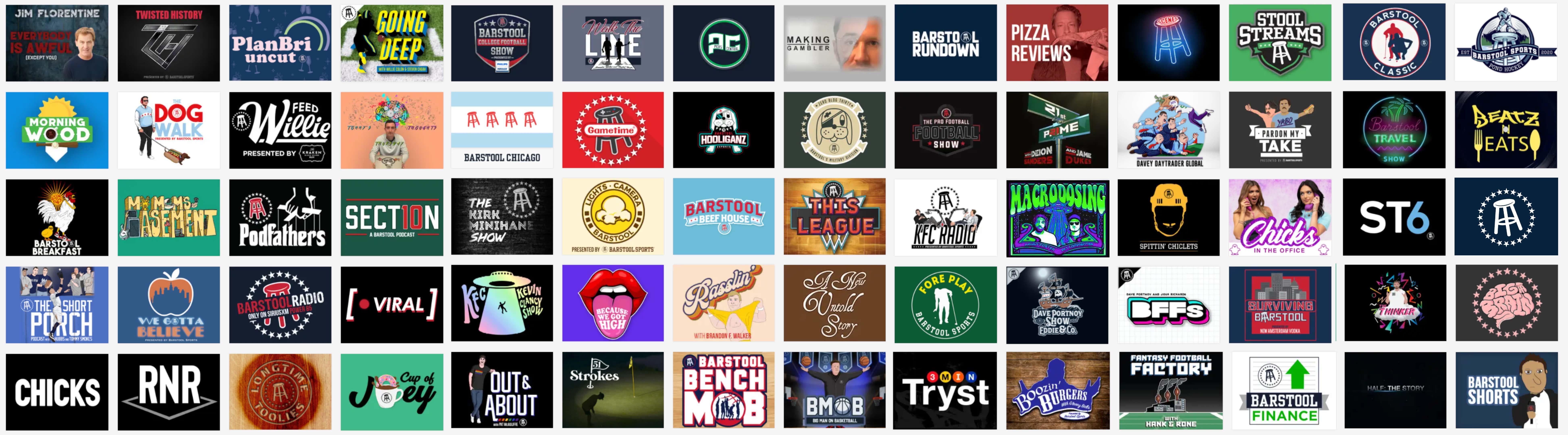 brands__desktop