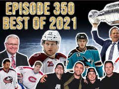 """This Week's Spittin' Chiclets Is The Best """"Best Of"""" We've Ever Dropped"""