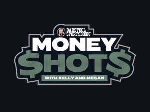 Money Shots - TNF Preview