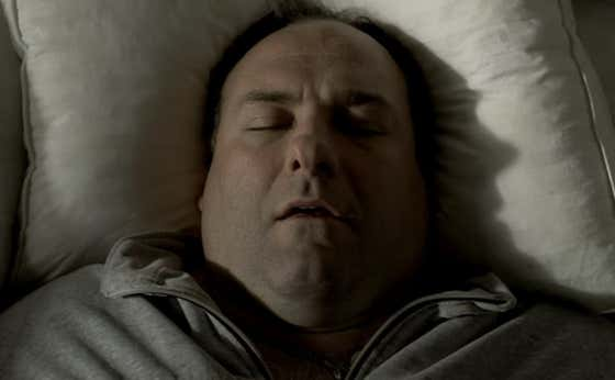 Whether Tony Died Or Not Is The ONLY Storyline That Matters In The Sopranos