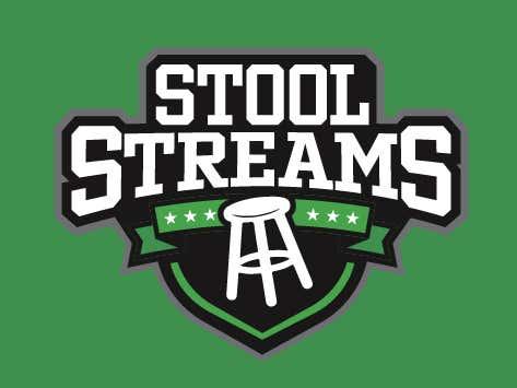 Stool Streams