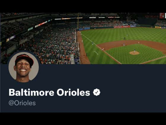The Orioles Put On A Trolling Clinic After Taking 2/3 From Boston And Possibly Ruining Their Season