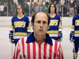 """Masshole Hockey Parents Lead To """"Severe"""" Referee Shortage And Canceled Games"""
