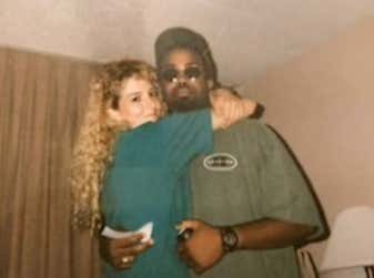 TikToker Wants To Know If Hootie Remembers Hooking Up With Her Mom In The 90s