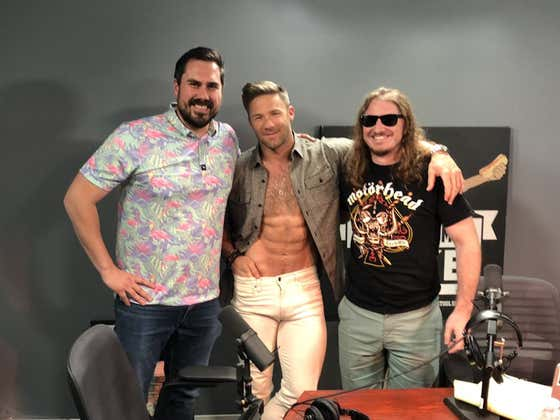 PMT 10-15: Julian Edelman, Week 6 NFL Preview + Chiefs Superfan XFactor Joins To Explain The SNF Fight