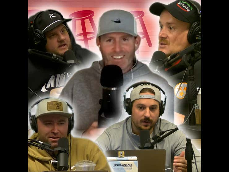 Barstool Chicago Reacts To The Latest Chicago Sports Crisis