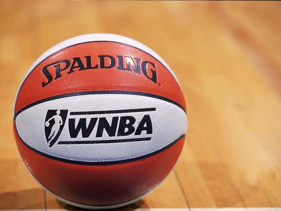 UPDATED For Sunday: WNBA Picks For The Weekend
