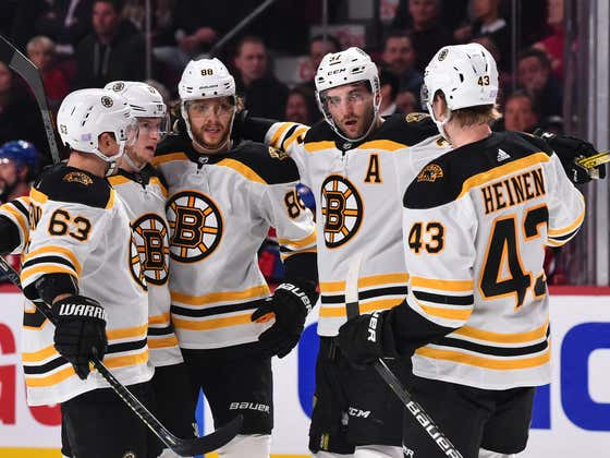 BlackJack's NHL and NBA Best Bets + A Fort Erie PIck Four
