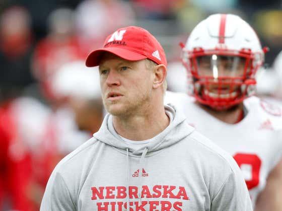 Scott Frost Says Nebraska Would Play a Game in Uzbekistan if Necessary