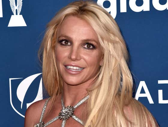 Britney Spears' Dad Finally Made His Case For Why He Should Remain In Charge Of Her Finances And It STINKS