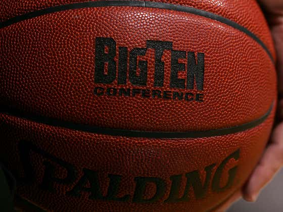 Is The Big10 The Most Over Rated Conference In America?