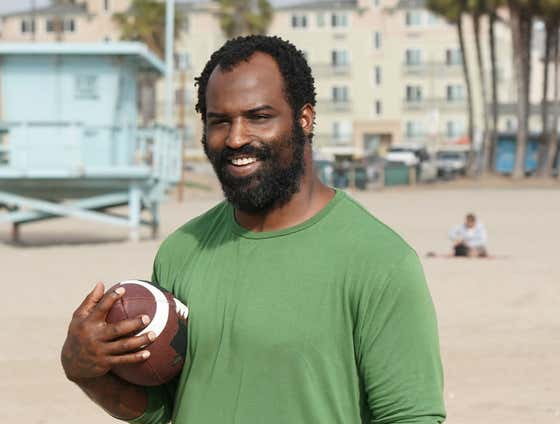 Chasing Ricky - A Thread: Journalist Recounts His 2004 Search For Ricky Williams After He Popped For Weed & Disappeared Into The Tropics