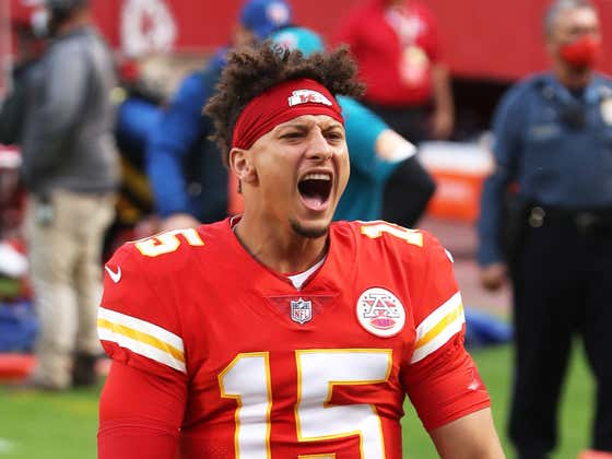 Hedging with Brady, Attacking Mahomes: Super Bowl Picks & Props