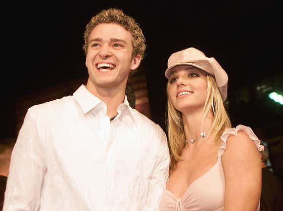 'Framing Britney Spears' Will Make You Rethink How to Feel About Justin Timberlake