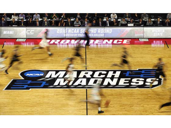 When Does The Buzz For March Basketball TRULY Start in the College Hoops World?