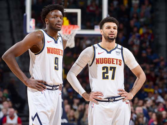 Beating The Bucks Does Not Make You A Contender. Just Ask Denver