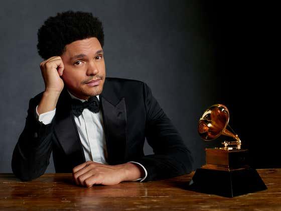 Rone & Dante's 2021 Grammy's Preview & Predictions