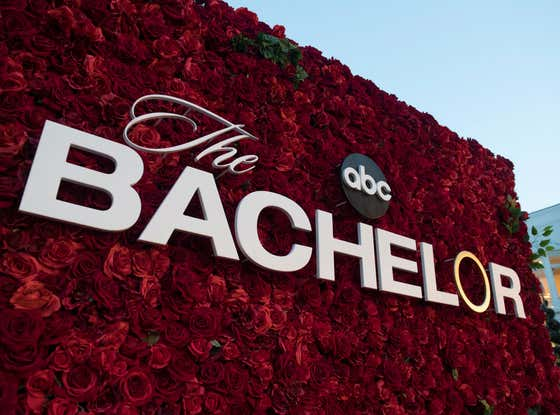 Credible Sources Have Revealed Big News About the Bachelor to Chicks in the Office