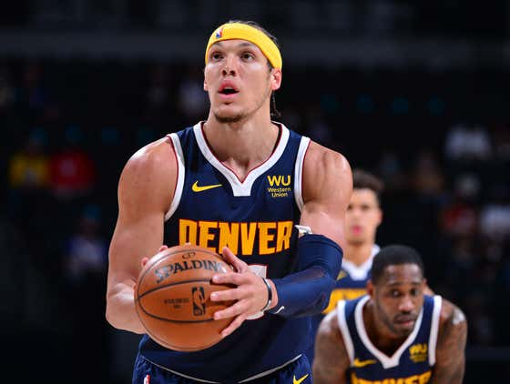 Nuggets Fans Are For Sure Getting High Off Their Own Supply As We Look At Some Early Trade Deadline Returns