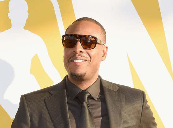 There It Is! CamSoda Offers Paul Pierce $250,000 To Host Its First Ever NBA/Stripper Live Show