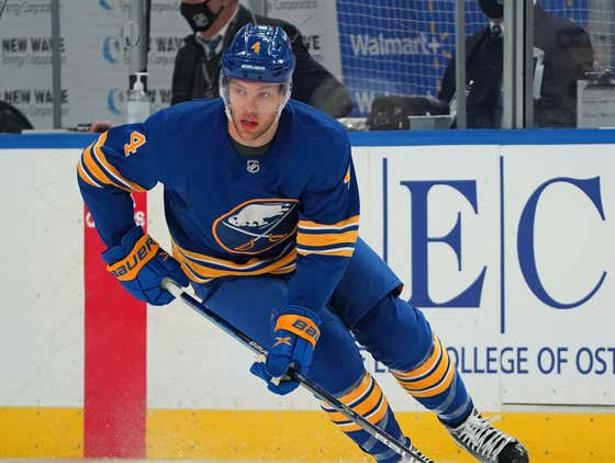 Holy Shit: Taylor Hall Has Been Traded To The Boston Bruins