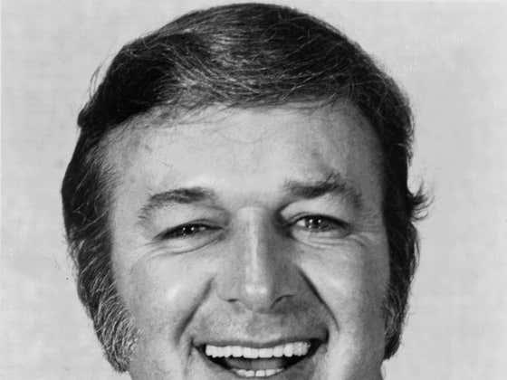RIP To The Legendary Icon of Indiana Basketball Slick Leonard