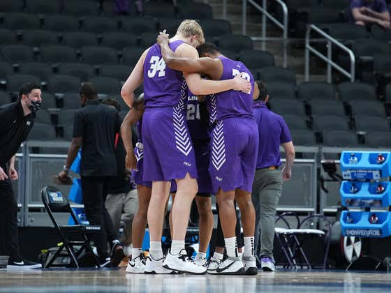 Abilene Christian Players Are Straight Up Refusing To Practice Until The School Offers An Assistant The Head Coaching Job