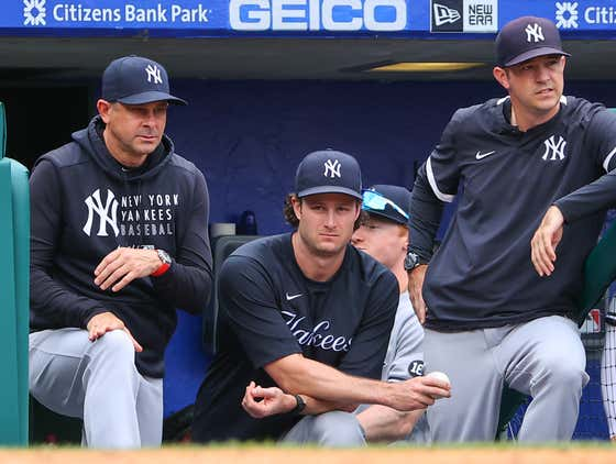 If You're A Fan Of The Bronx Bombers, Don't Let The Yankees Ruin Your Summer