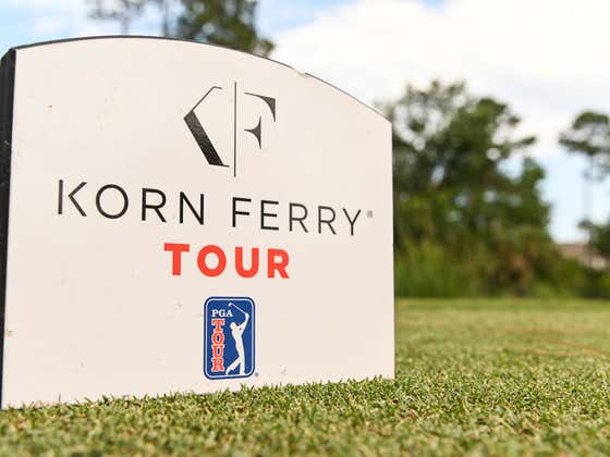 We Got To The Bottom Of What Really Happened During The Korn Ferry Tour Brawl