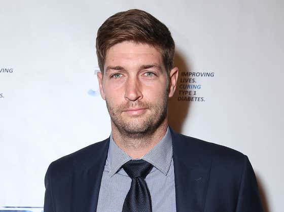 Jay Cutler Is Allegedly Dating Jana Kramer Who May or May Not Have Been Friendly With Kristin Cavallari