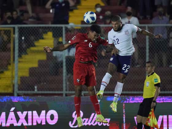 Good. Awesome. Perfect. - We Now Have Clint Dempsey Destroying USMNT And Gregg Berhalter For A Pathetic Loss To Panama